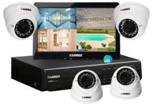 home security systems with cameras security systems security systems for home