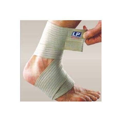 Larisss Ankle Wrap Lp 634 Bagus buy orthopedic pc 634 elastic ankle wrap at best price in india on naaptol