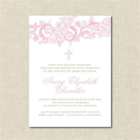 Avery Invitation Template by Avery Invitation Template Invitation Template