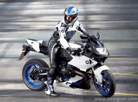 Bmw Motorrad Insurance by Fazro Motorrad Garage Bmw Motorcycle Sale Rental