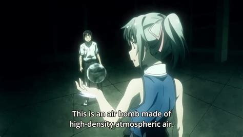 taboo tattoo episode 1 episode 1 subbed