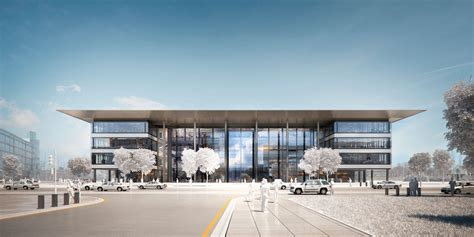 Cleveland Clinic Western Mba by Western Reserve And Cleveland Clinic Expand Education