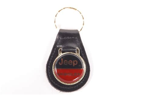 Jeep Ring All Things Jeep Jeep Wrangler Key Ring