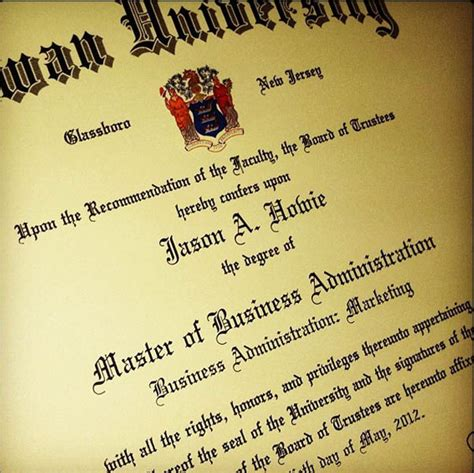 Uhcl Mba Degree Plan by Business Administration Business Administration