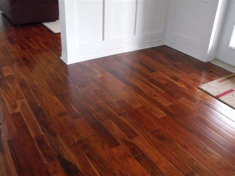 top 28 pergo flooring options 25 best ideas about pergo laminate flooring on pinterest