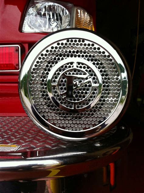 firefighter lights and sirens 26 best my light and siren collection images on pinterest