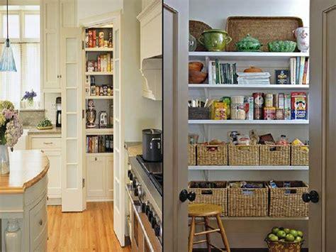 kitchen brilliant kitchen pantry makeover ideas to inspire you custom kitchen pantry designs home design plan