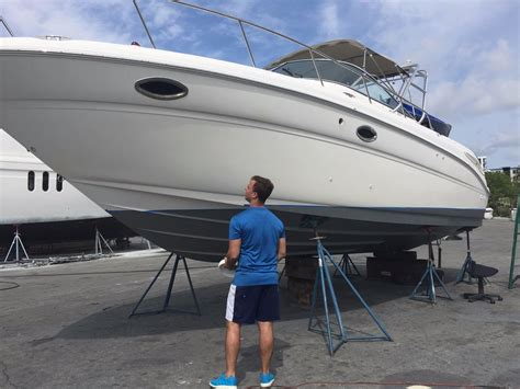 boat brands like sea ray sea ray amberjack 2002 for sale for 39 000 boats from