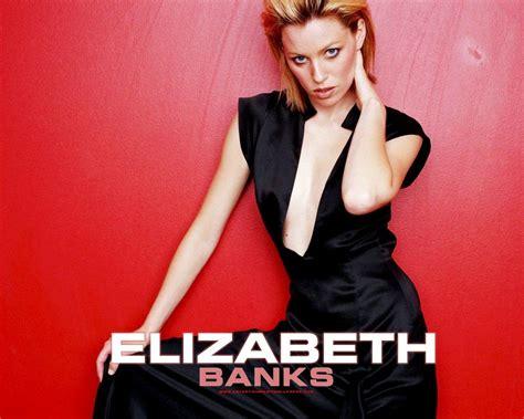 banks in elizabeth banks elizabeth banks wallpaper 7511681 fanpop