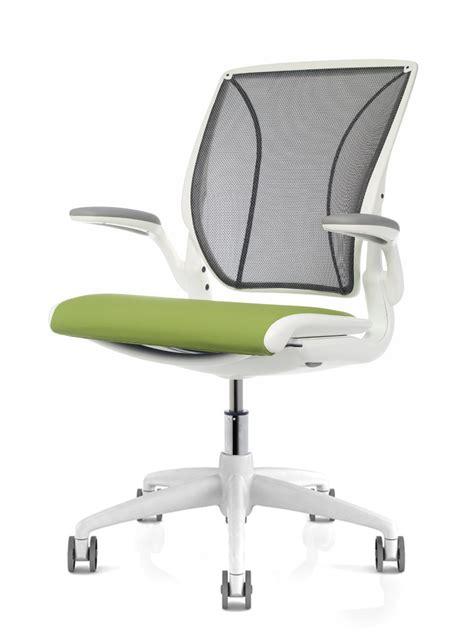 Humanscale Chair - mesh desk chair diffrient world ergonomic chair humanscale