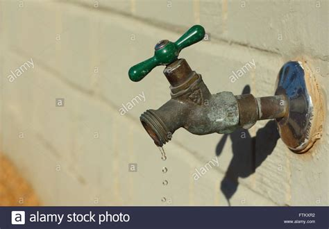 Leaking Hose Faucet by Leaky Faucet Leaky Faucet Hose Bibb