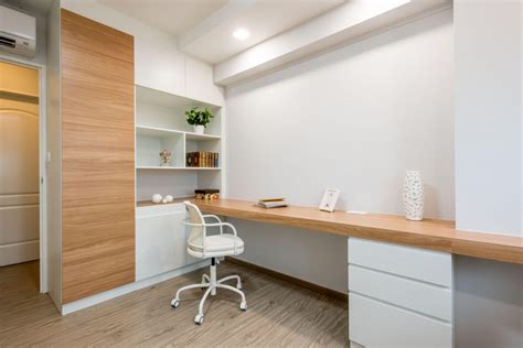 10 Study Room Designs That Even Adults Will Love Nestr