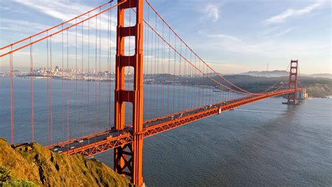 San Francisco Events Calendar San Francisco Events Calendar Omni San Francisco Hotel