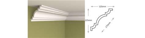 cornici muro polistirolo come realizzare le cornici in polistirolo fai da te