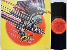 Judas Priest Screaming For Vengeance Records, LPs, Vinyl ... Judas Priest Screaming For Vengeance Vinyl