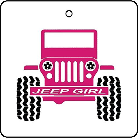 christmas jeep silhouette jeep clipart clipartxtras