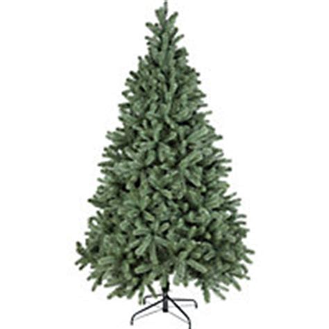 home base artificial christmas trees artificial trees pre lit fibe optic homebase