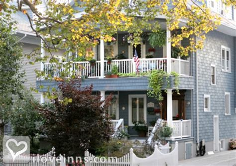bed and breakfast brooklyn 5 brooklyn bed and breakfast inns brooklyn ny