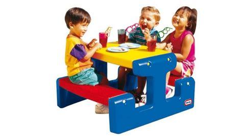 opblaasboot nijntje axihandel speelgoed