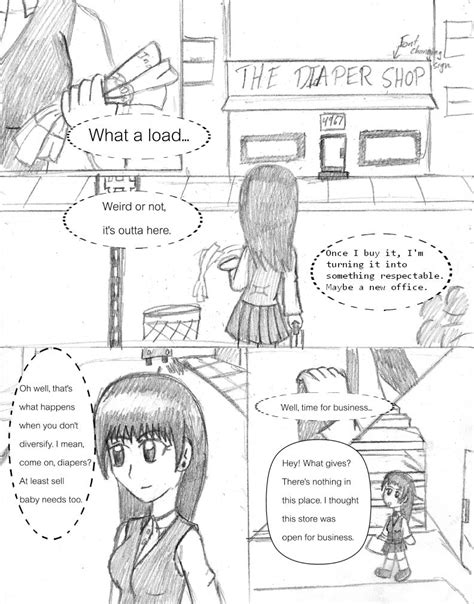 forced diaper comic messy diaper punishment tumblr