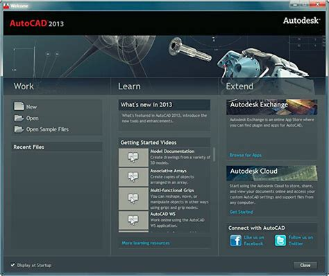 autocad full version free download 2014 autodesk autocad 2013 service pack plus product key incl