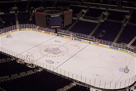 staples center section 315 mradmorrow this item for sale l a kings nhl hockey