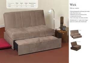 Cheap Futon Sofa Beds Buy Sofa Beds Bed Settes Bed Chairs Amp Futons In