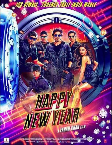 film of happy new year happy new year film news latest happy new year film