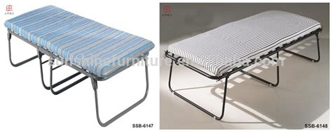 portable bed for adults cheap portable outdoor folding travel bed adult travel bed