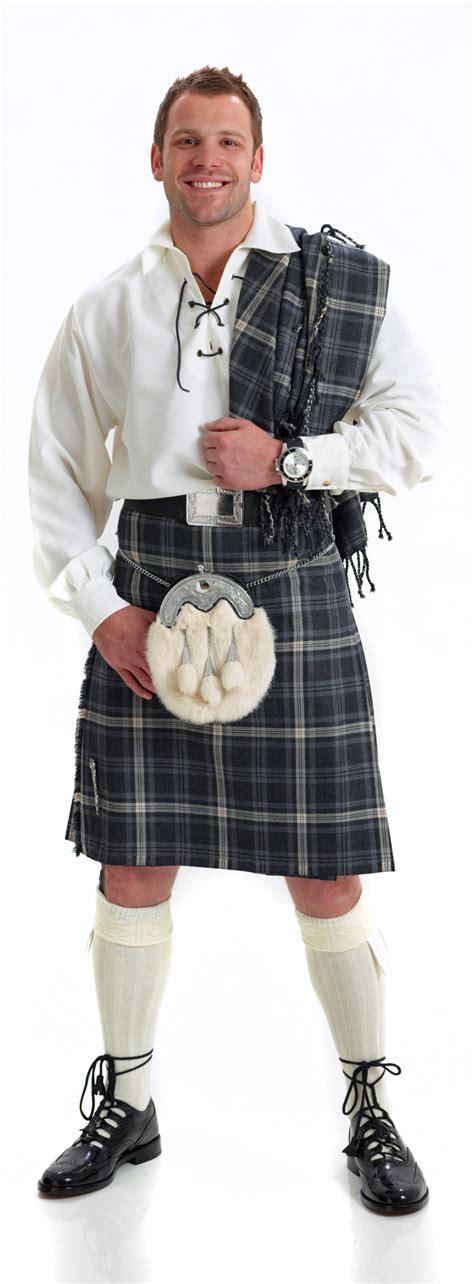 plaid mit ärmeln clans kilts and tartans on kilts in