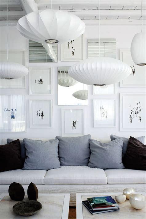 besta jugendzimmer precioso estilo n 243 rdico en mikonos grecia tienda