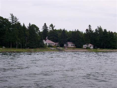 seaside cottages bar harbor seaside cottages hotel 1500 state highway 102 in bar