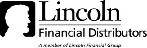 lincoln financial annuities lincoln financial annuities and insurance html