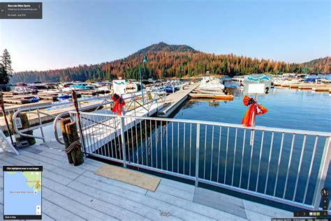 bass boat rentals clear lake ca take a virtual tour of bass lake marina bass lake boat