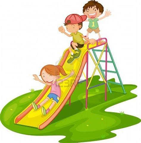 imagenes de niñas y niños jugando pz c ni 241 os jugando
