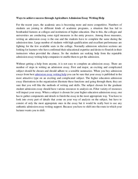 Drought Essay by Essay On Drought Seter Lebanon