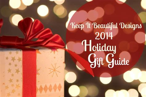 Holiday Giveaway - keep it beautiful holiday gift guide nordik spa nature giveaway