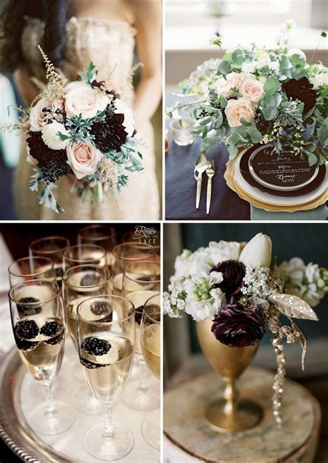best 25 january wedding colors ideas on muted colour weddings january wedding and