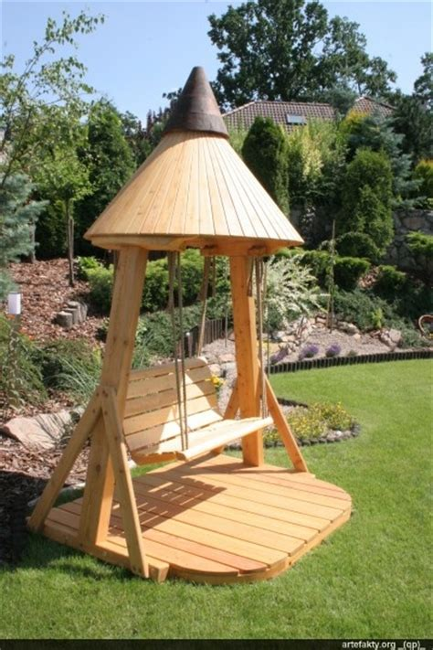 hanging wooden swing bench 170 best images about wooden swings on pinterest front