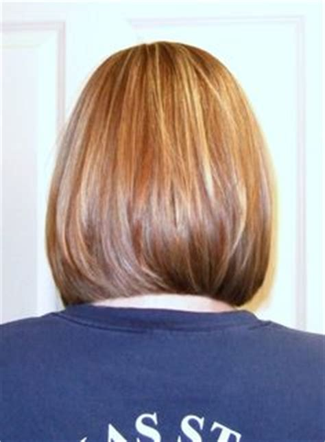 long a line haircuts front and back views hair on pinterest shoulder length medium length