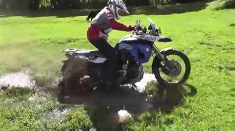 Motorrad Bmw Guatemala by Escuela De Manejo Bmw Motorrad Guatemala