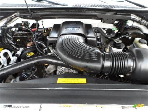 4 6 liter motor 2000 ford expedition eddie bauer 4 6 liter sohc 16 valve