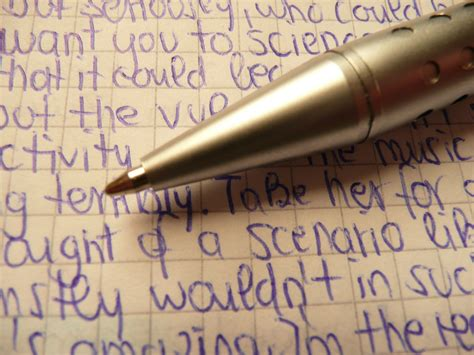 best paper for pen writing metallic ballpen tips biro ballpen ballpoint pen in
