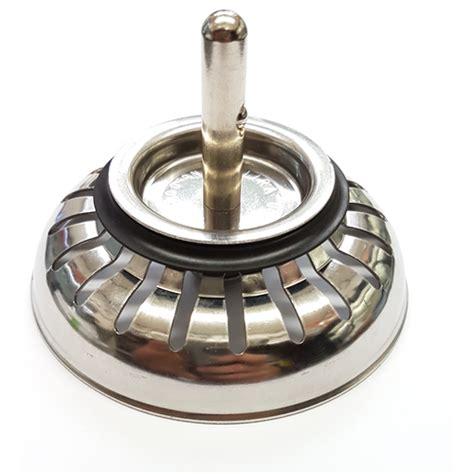 tappo lavello cucina prodotto 010496 tappo lavello franke diam 83mm lav