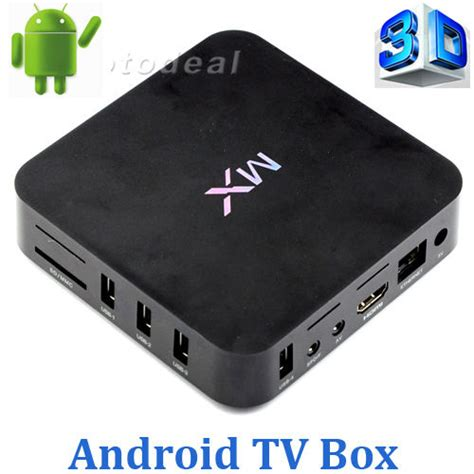 android media box android 4 1 mx dual hd media player 3d smart tv box 2 4g wifi jpg