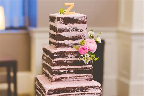 Wedding Cakes Gallery   Zingerman's Bakehouse
