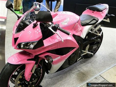 cheap cbr600rr for sale cheap harley davidson bling pink helmet for sale pink