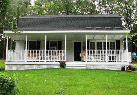 Small House Plans Porches Southern House Plans With Wrap Around Porches Designs