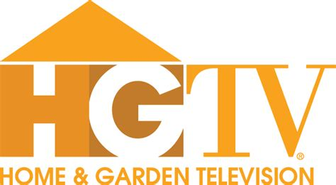Tiny Cabins by Hgtv Home Amp Garden Television Logo Gold Hooked On Houses