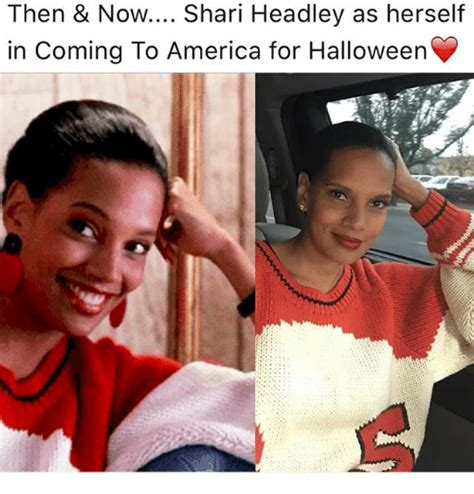 Coming To America Meme - 25 best memes about coming to america coming to america